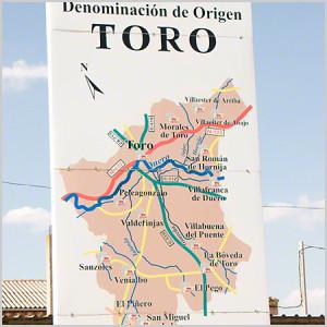 toro-wine-facts