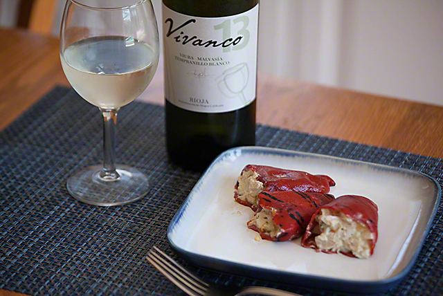 stuffed-peppers-rioja1